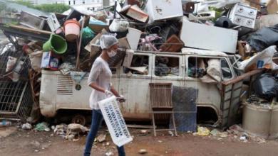Latinoamérica sufrirá el mayor impacto económico por la pandemia, advierte el Banco Mundial 2