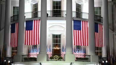 Estados Unidos elige hoy a su próximo presidente en histórica jornada electoral 2