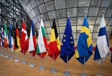 Photo of ¿Europa podría sufrir una tercera ola de coronavirus?