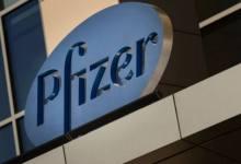 Pfizer asegura que su vacuna contra la covid-19 tiene 90% de efectividad 7