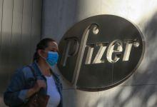 Photo of Pfizer solicitó la aprobación de emergencia de su vacuna contra el coronavirus
