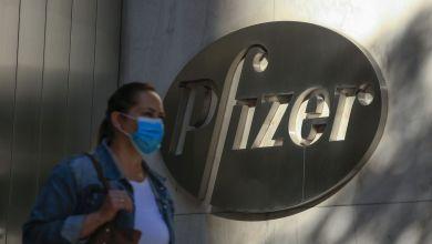 Pfizer solicitó la aprobación de emergencia de su vacuna contra el coronavirus 7