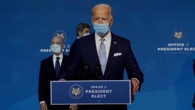 Biden promete aplicar 100 millones de vacunas en sus primeros 100 días de gobierno 4