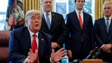 Estados Unidos retira a Sudán de su lista de países que apoyan al terrorismo 6
