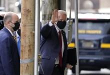 Biden buscará vacunar a 100 millones en sus primeros 100 días como presidente 7