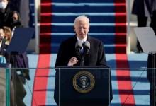 Biden solicitó la ciudadanía para 11 millones de indocumentados, tal como prometió en campaña 6