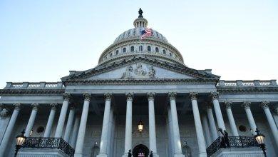 Congreso de Estados Unidos asume funciones y se prepara para una semana agitada 5