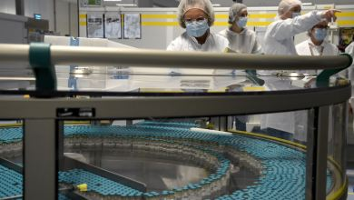 Brasil invertirá US$ 600 millones en construir la mayor fábrica de vacunas de Latinoamérica 5