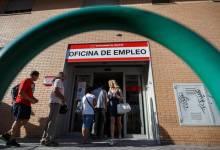 Desempleo en España supera los 4 millones por efecto de la pandemia 4
