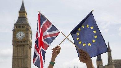 Unión Europea inicia acciones legales contra Reino Unido violar acuerdo del Brexit 6