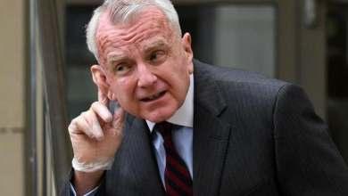 Rusia convoca a embajador de Estados Unidos en respuesta a sanciones por ciberespionaje 3