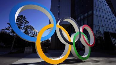 Japón extiende estado de emergencia a dos meses de los Juegos Olímpicos 3