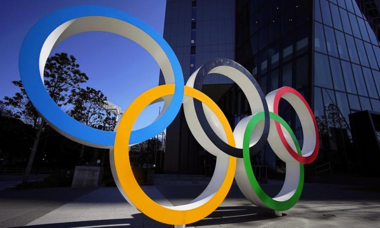 Japón extiende estado de emergencia a dos meses de los Juegos Olímpicos 2