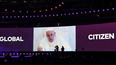 Papa Francisco pide suspender las patentes de las vacunas anticovid 3