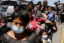 Cuestionan tecnología utilizada por Biden para el reconocimiento facial de migrantes 3