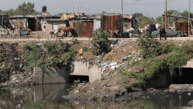 Photo of Cuenca Matanza Riachuelo: Continúan los controles En Lomas de Zamora evaluaron las obras de la ribera