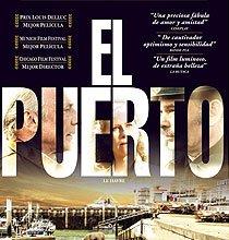 Photo of Cine: El puerto