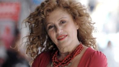 Photo of A los 57 años falleció la actriz Alicia Zanca y sus restos serán velados en el Teatro Regio