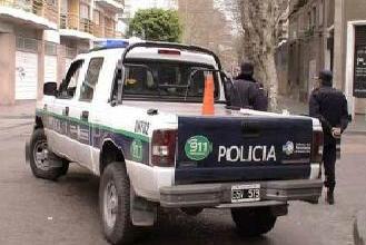 Photo of Accionar policial en La Matanza
