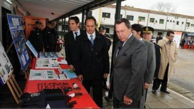 Photo of La Matanza: Operativo «Plumerillo Blanco: Secuestran droga, detienen a 12 personas y desbaratan una cocina de cocaína