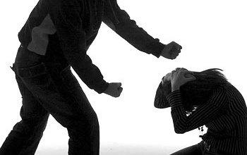 Photo of El miedo impide que víctimas realicen denuncias por violencia