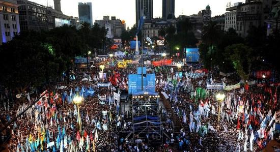 Pag.12_fiestadela democracia