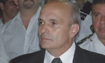pag.3 y 4_acto policia José Raggio