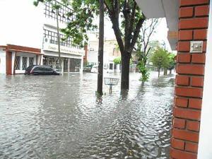 pag.3_San Justo