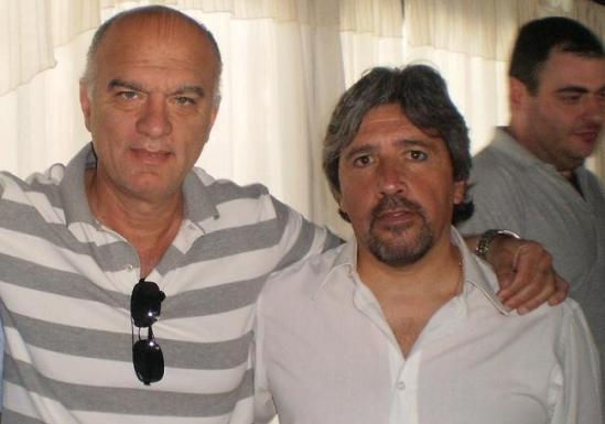 pag.5_ Racanelli y Grindetti