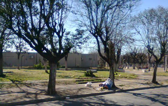 Pag.9_12_plaza-de-la-familia