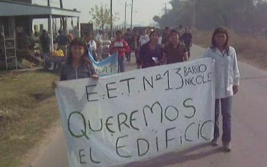 marcha_TECN13