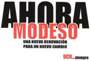 pag.3_AHORA MODESO