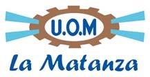 3 - Logo de la UOM