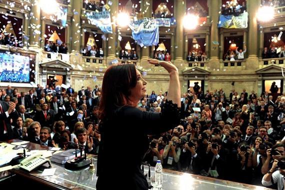 Cristina_AsambleaLegislativa