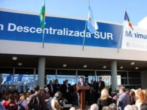 pag.2_descentralizadaSur
