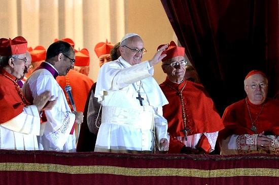 TapaINT_Bergoglio_papa
