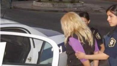 Photo of Policía Matancera en Acción:Distrito Sur (Virrey del Pino)Km. 43.500; Detienen a un hombre y dos jovenes