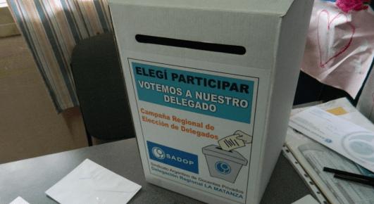 pag.4_URNA ELECCIÓN