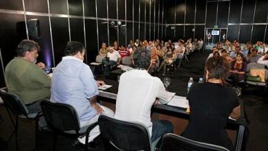 Photo of Sadop: Cursos sobrecargados y docentes al borde del ataque de nervios