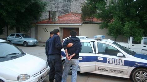 pag.8 y 9Detenidos-allanamiento-clandestino