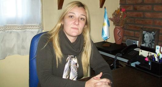 pag.5_Fanny Molero