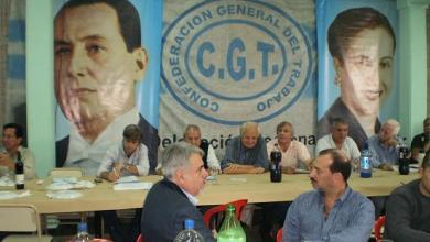 Photo of Breves: Primicia exclusiva de NCO; Se normaliza la CGT matancera