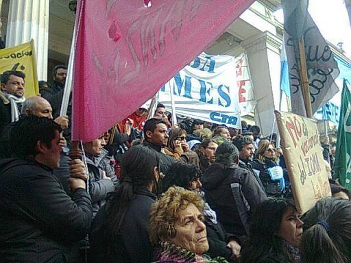pag.11_marcha docentes la plata