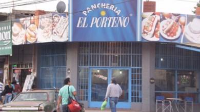 Photo of Gregorio de Laferrere: El panchito podrido