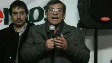 Photo of Cortes de Ruta: Comunicado de Prensa: CCC
