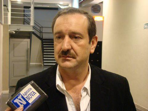 IZQ MIGUEL SAREDI (1)