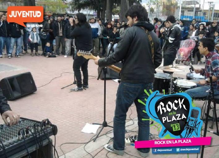 MAT Rock  (1)