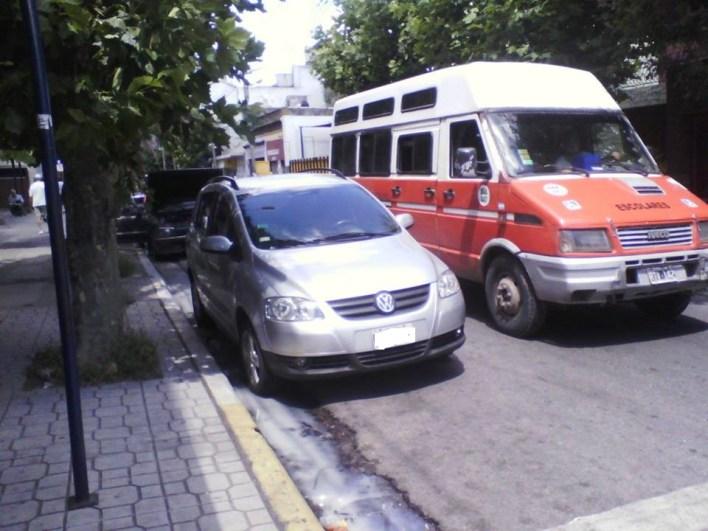 MAT1 auto denunciante (1)
