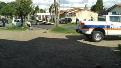 Photo of Ciudad Evita: Preocupación del vecindario por robos a toda hora del día