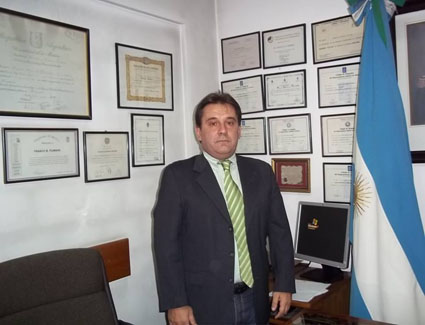 IZQUIERDO FIUMARA  (1)